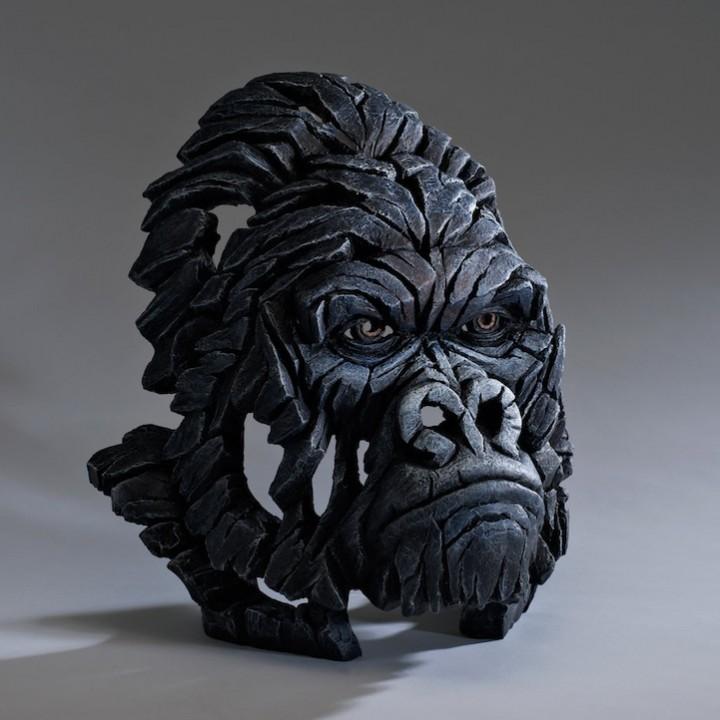 фото, креатив, необычные скульптуры (2)