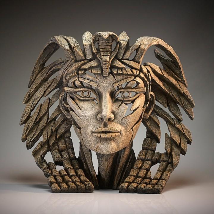 фото, креатив, необычные скульптуры (1)