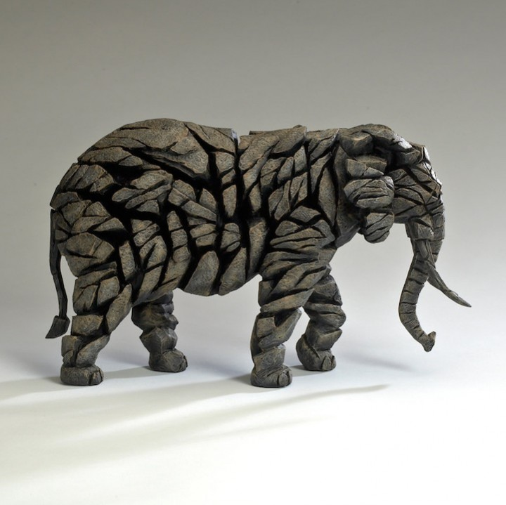 фото, креатив, необычные скульптуры (13)
