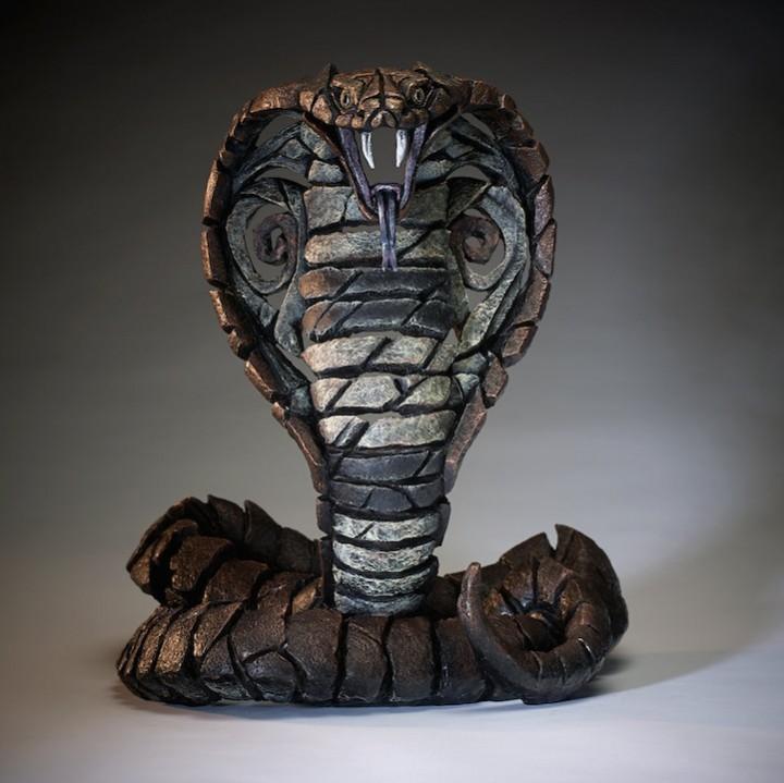 фото, креатив, необычные скульптуры (11)