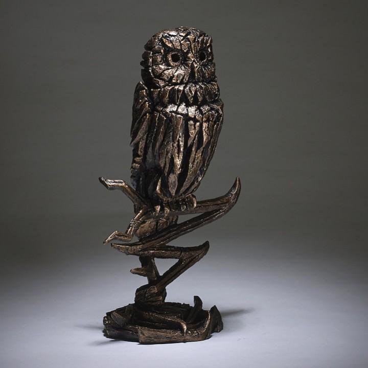 фото, креатив, необычные скульптуры (9)