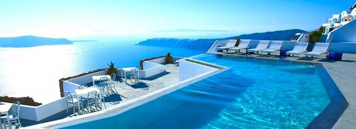Выбираем морской отель (2)