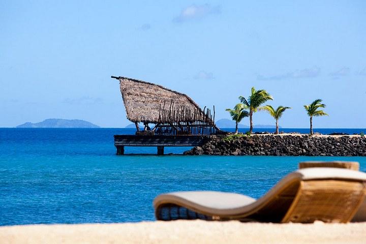 Laucala — потрясающий отель на острове Фиджи (31)