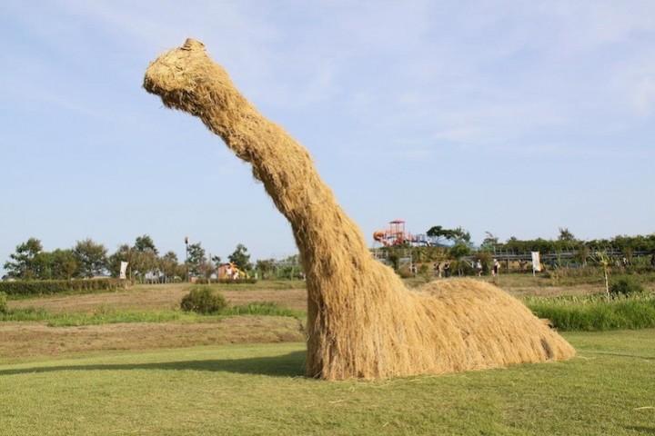 фото, креатив, необычные скульптуры (10)