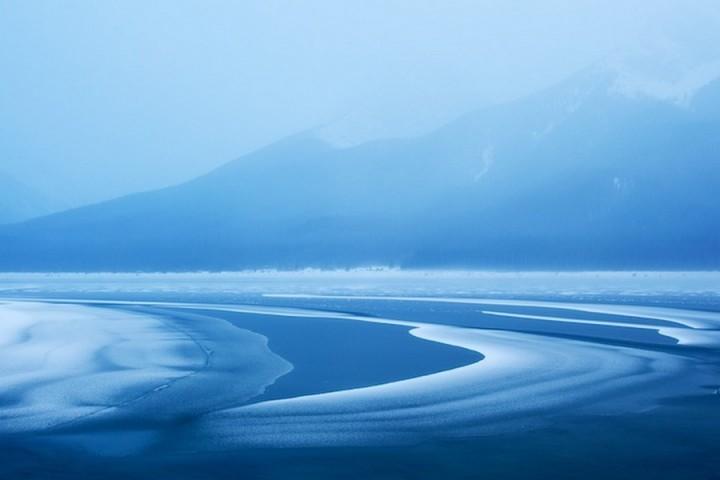 фото, природа,красивые фото природы, фотопейзажи (10)