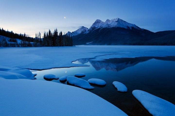 фото, природа,красивые фото природы, фотопейзажи (9)
