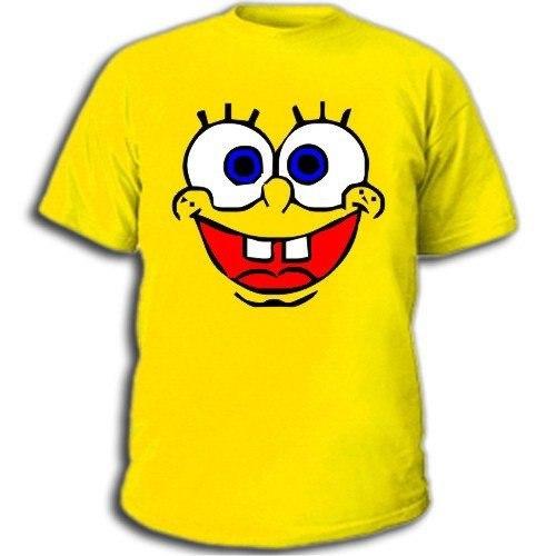 Выполнение футболок на заказ: самые популярные способы нанесения печати (3)