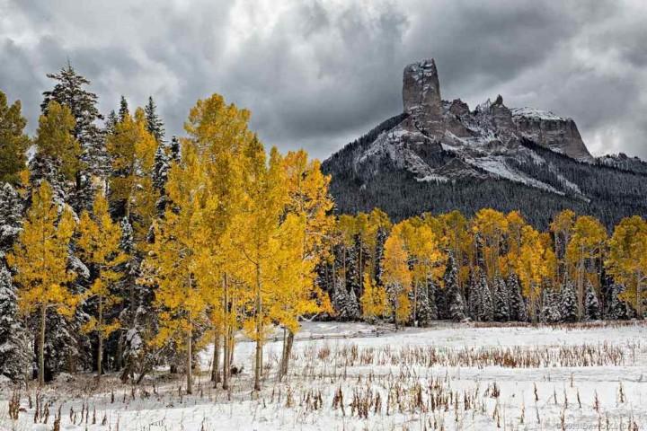 фото, природа, красивые фото природы, фотопейзажи, осень (3)