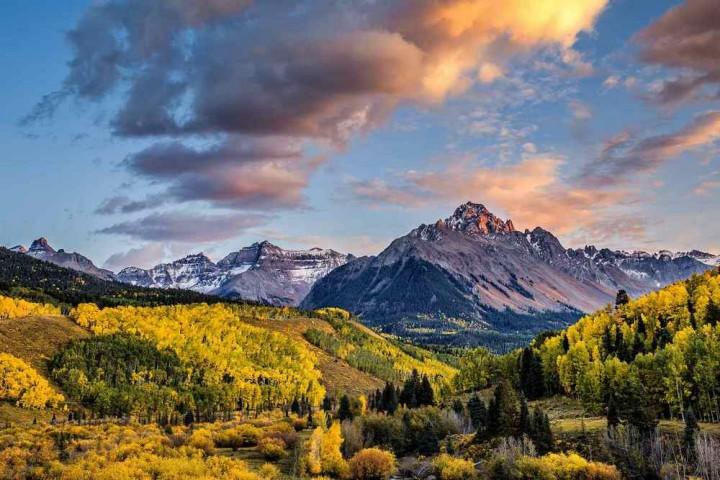 фото, природа, красивые фото природы, фотопейзажи, осень (11)