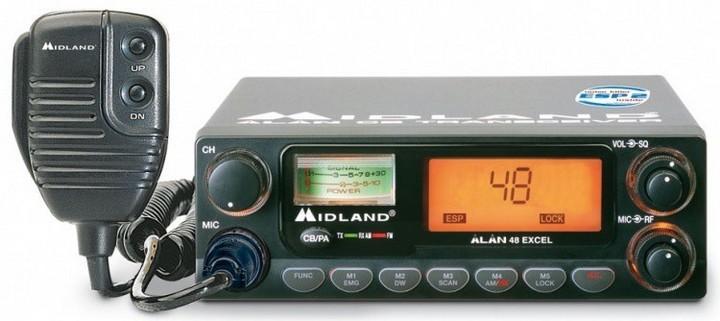 Радиостанции на практике (2)