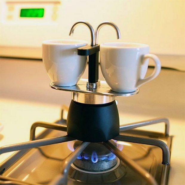 фото, креатив, прикольные штучки для кухни (2)