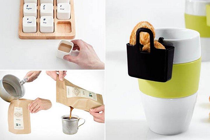 фото, креатив, прикольные штучки для кухни (1)