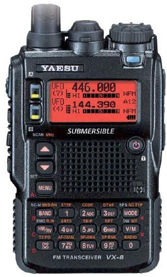 Радиостанции на практике (1)