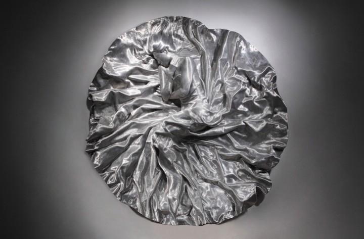 фото, креатив, необычные скульптуры из проволоки (2)