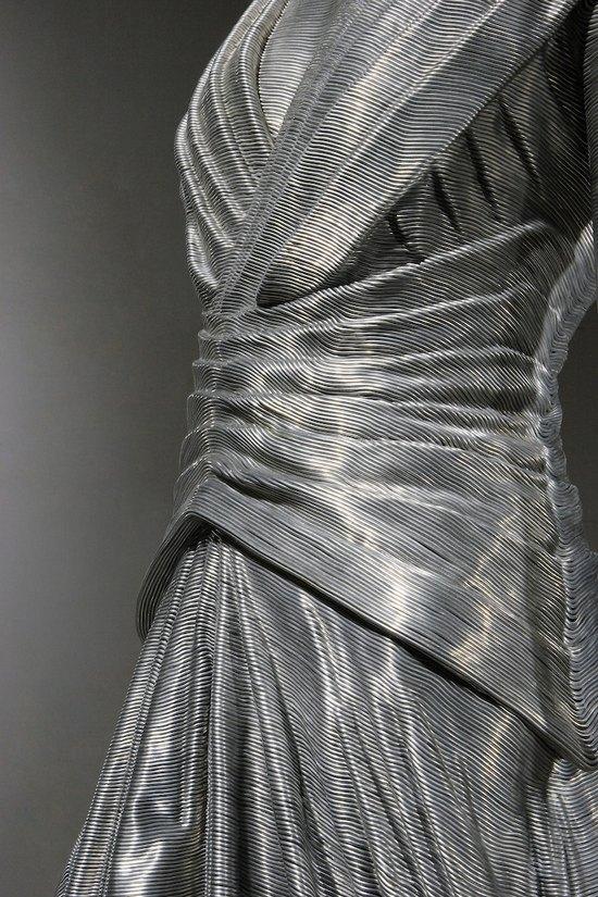фото, креатив, необычные скульптуры из проволоки (11)