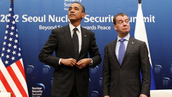 Фото, прикольные фото политиков (2)
