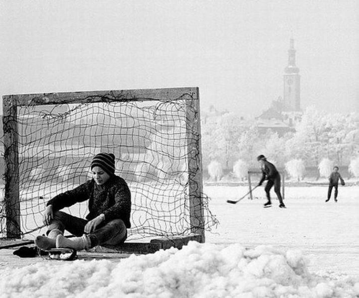 фото, СССР, ностальгия, дети (2)