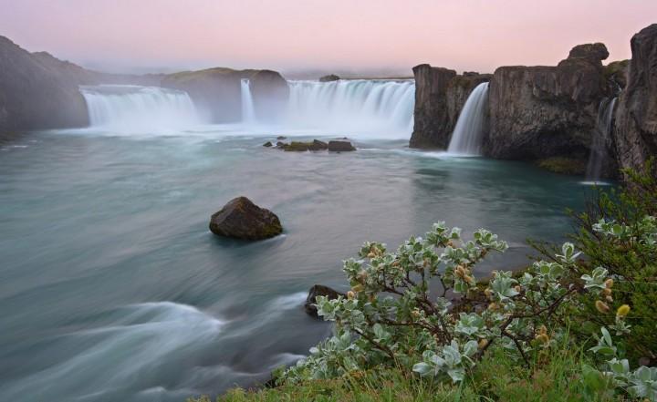 фото, природа, красивые фото природы, фотопейзажи (16)