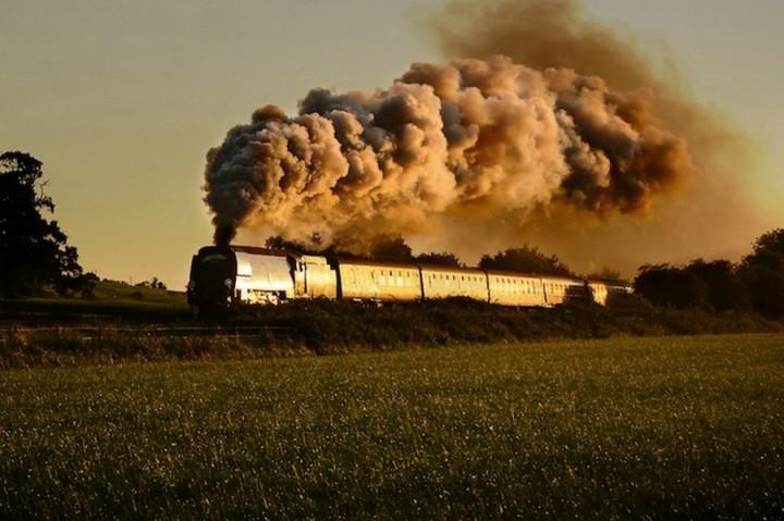 фото, поезда (7)