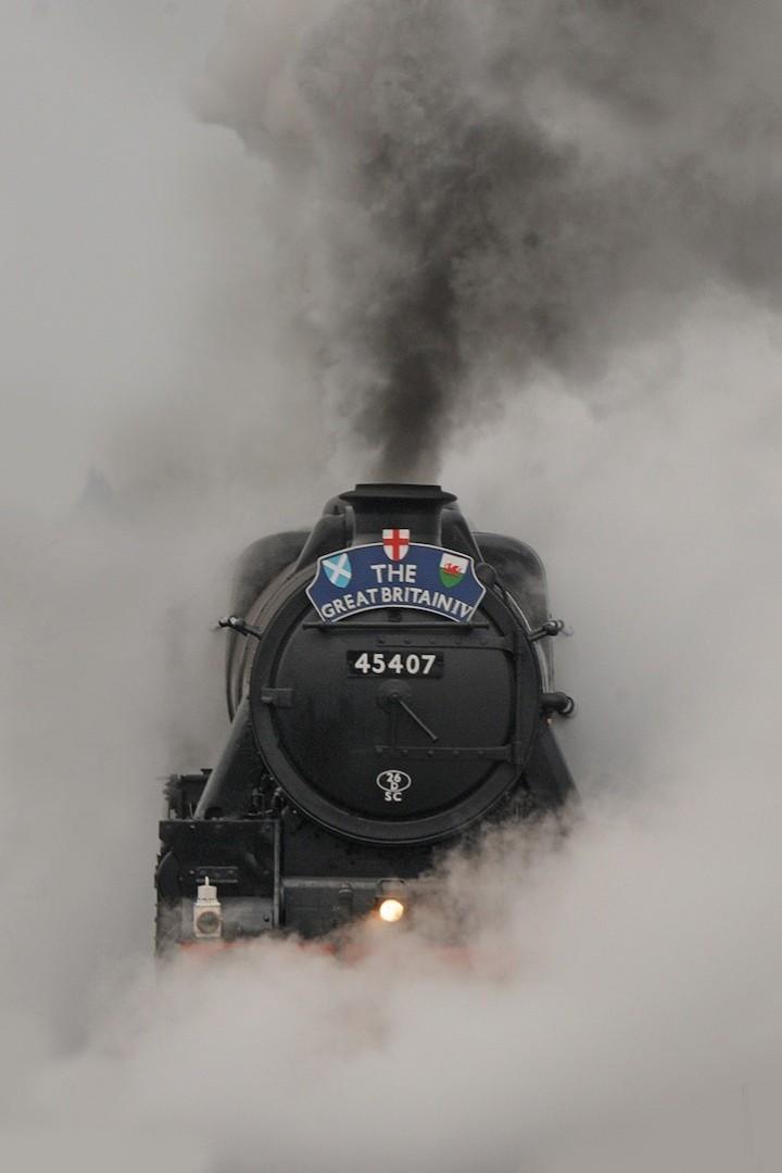 фото, поезда (12)