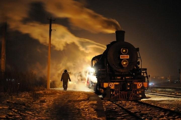 фото, поезда (9)