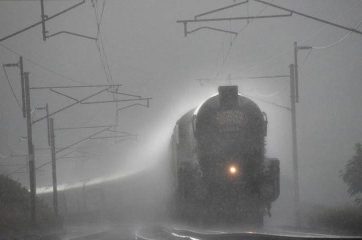 фото, поезда (13)
