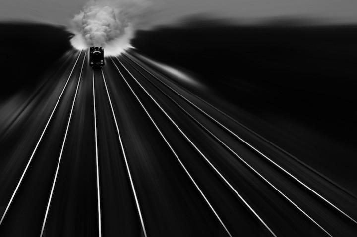 фото, поезда (1)