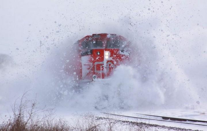 фото, поезда (11)