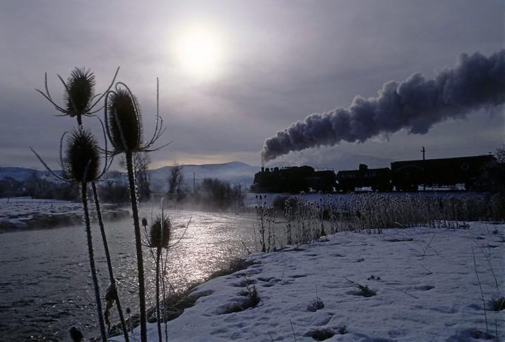 фото, поезда (4)