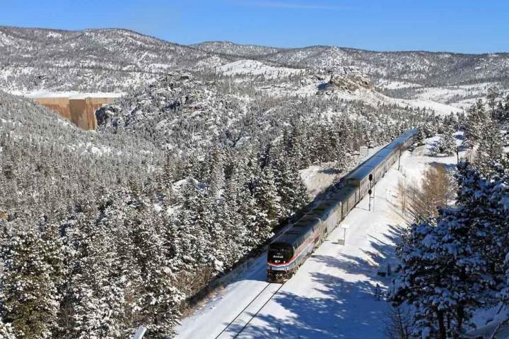 фото, поезда (3)
