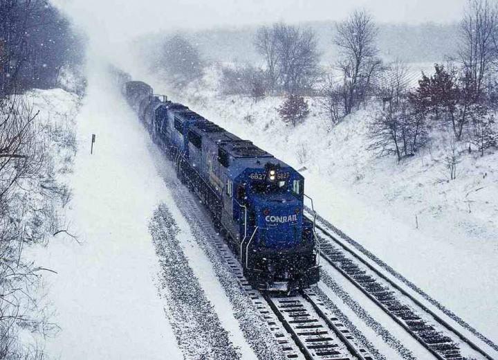 фото, поезда (6)