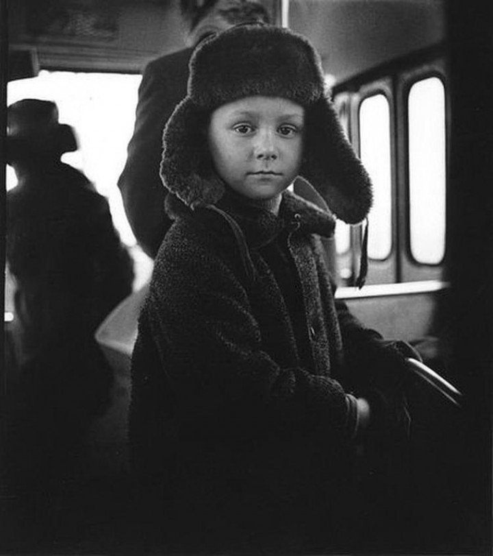 фото, СССР, ностальгия, ретро фото (1)