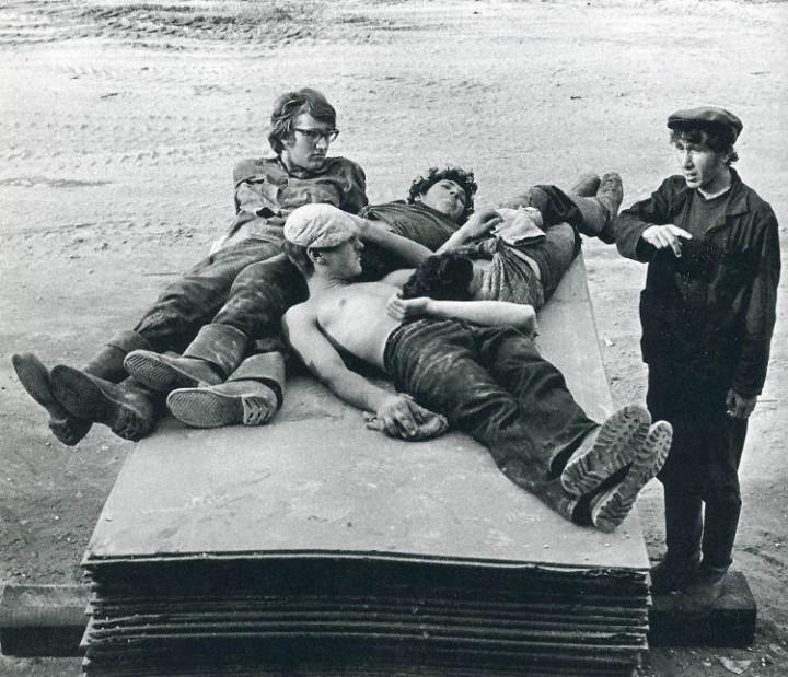 фото, СССР, ностальгия, ретро фото (14)