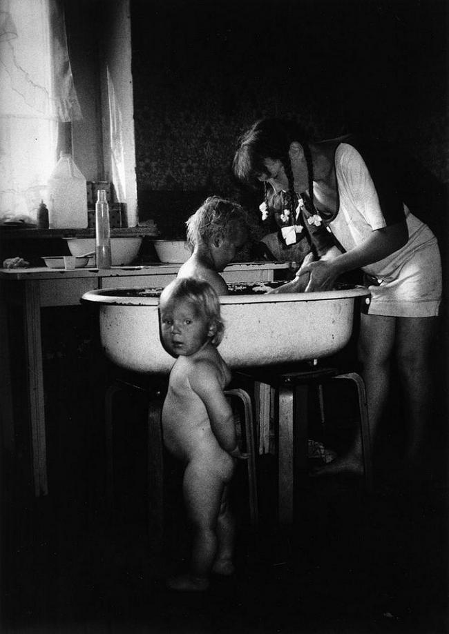 фото, СССР, ностальгия, ретро фото (18)