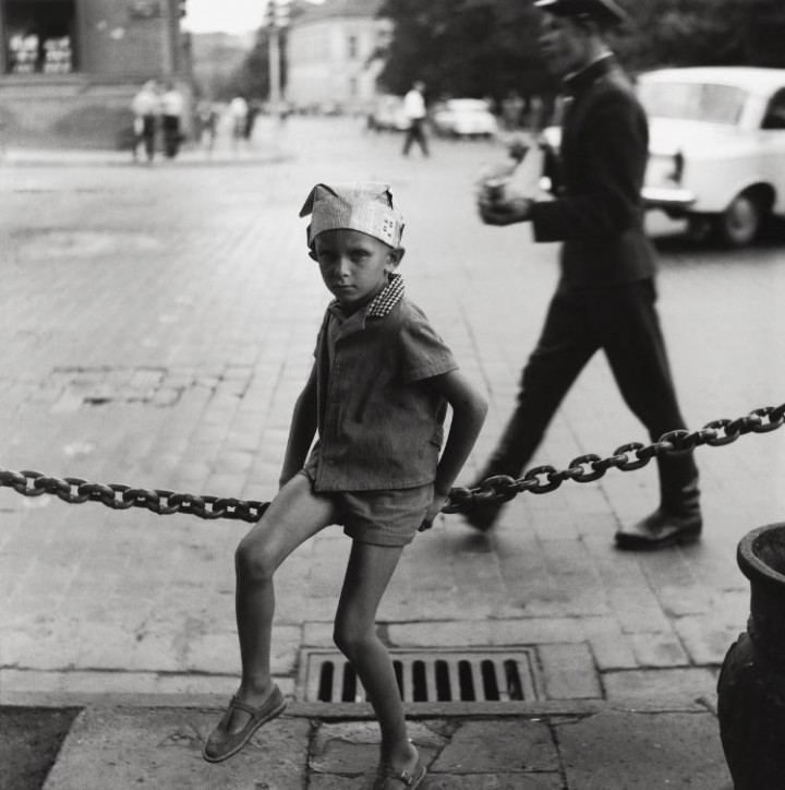 фото, СССР, ностальгия, ретро фото (3)