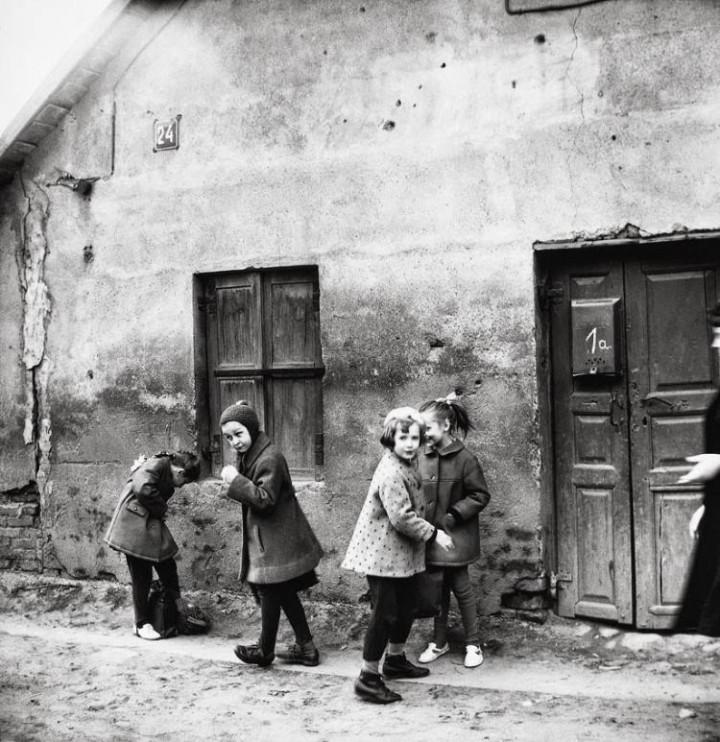 фото, СССР, ностальгия, ретро фото (6)