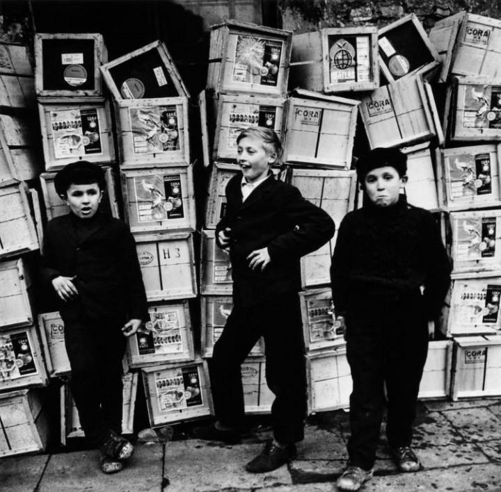 фото, СССР, ностальгия, ретро фото (8)