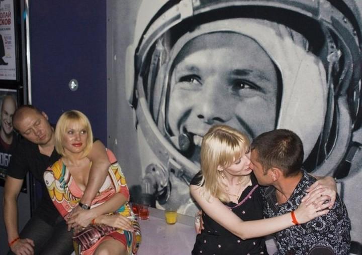 фото, ностальгия, повседневная жизнь в Санкт-Петербурге, города, люди (34)