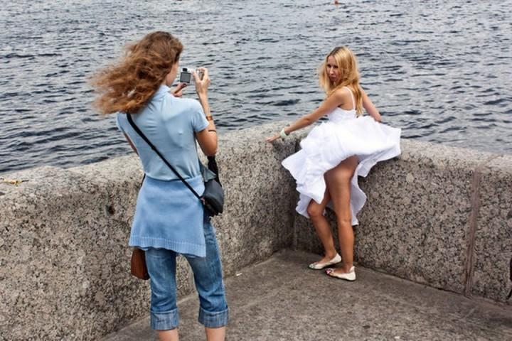 фото, ностальгия, повседневная жизнь в Санкт-Петербурге, города, люди (35)