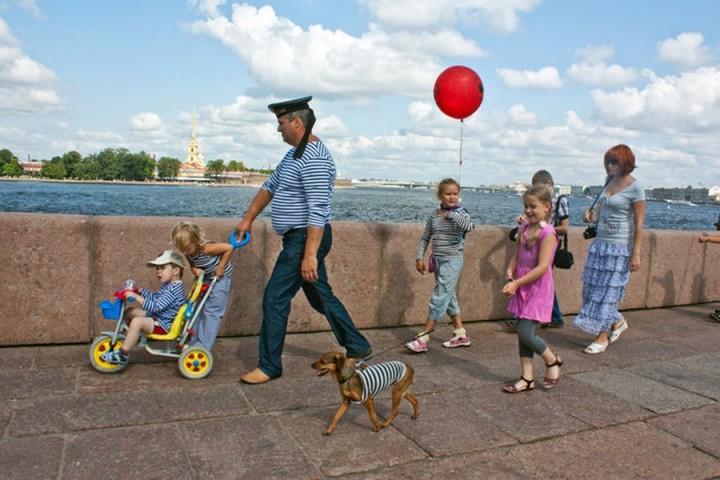 фото, ностальгия, повседневная жизнь в Санкт-Петербурге, города, люди (32)