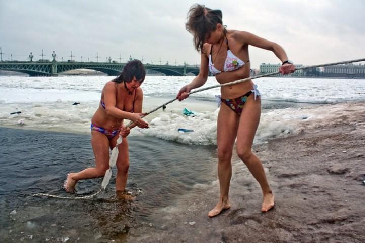 фото, ностальгия, повседневная жизнь в Санкт-Петербурге, города, люди (30)