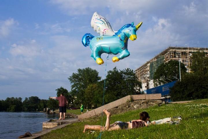 фото, ностальгия, повседневная жизнь в Санкт-Петербурге, города, люди (27)