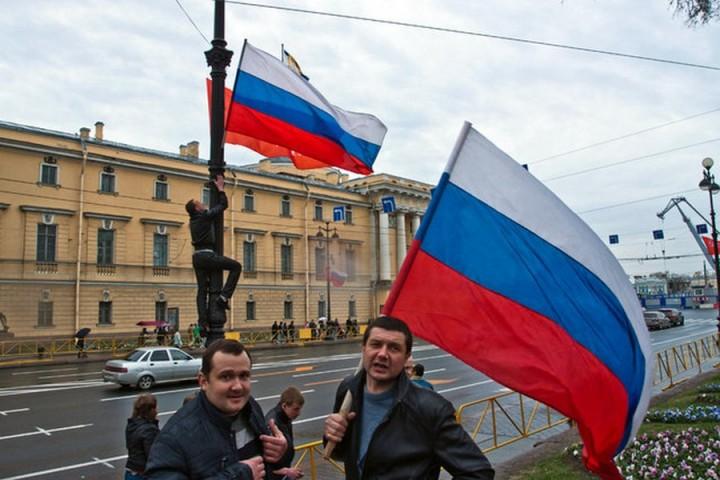 фото, ностальгия, повседневная жизнь в Санкт-Петербурге, города, люди (16)