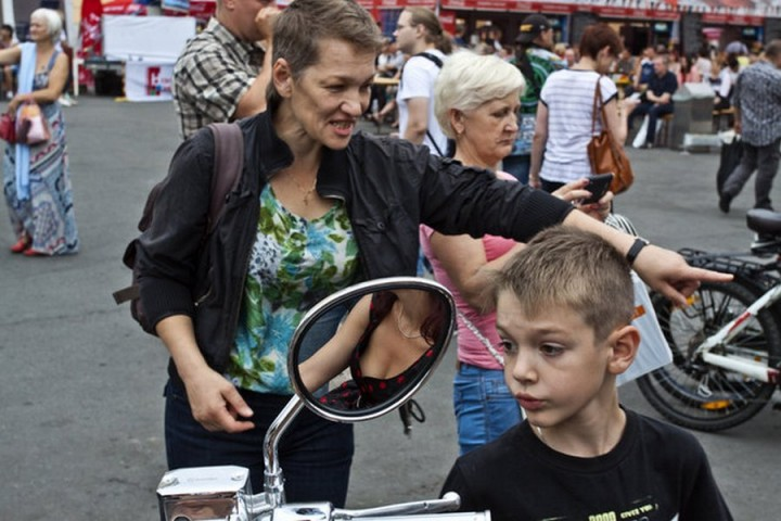 фото, ностальгия, повседневная жизнь в Санкт-Петербурге, города, люди (5)