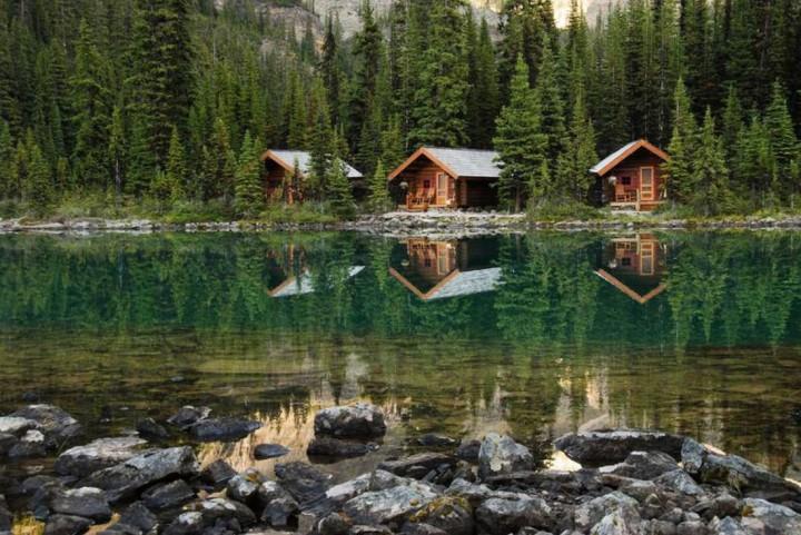 фото, природа, красивые фото природы, фотопейзажи (12)