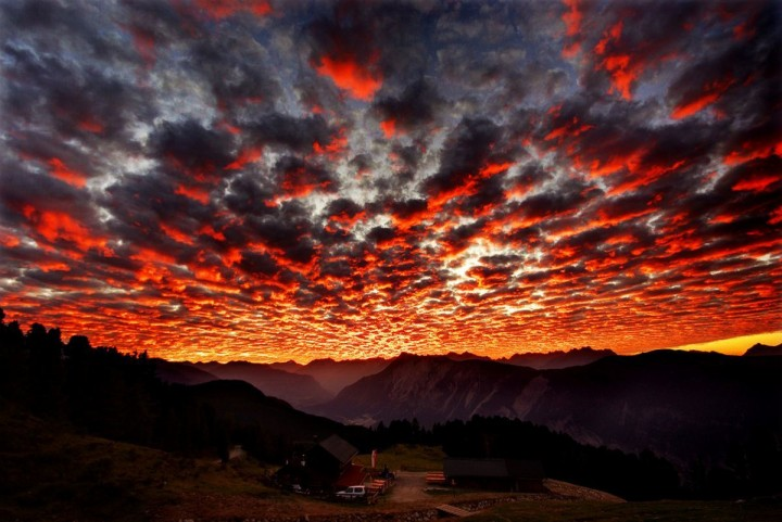 фото, природа, красивые фото природы, фотопейзажи, обои (4)
