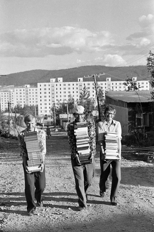 фото, СССР, ностальгия, ретро фото (7)