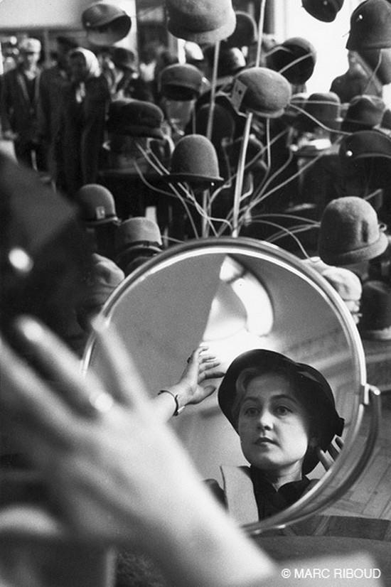 фото, СССР, ностальгия, ретро фото (26)