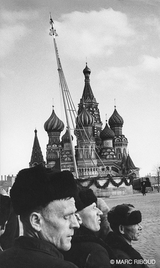 фото, СССР, ностальгия, ретро фото (27)