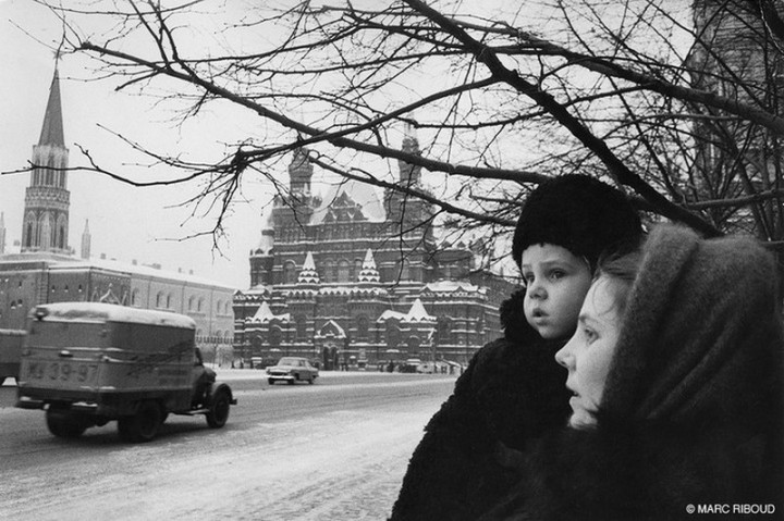 фото, СССР, ностальгия, ретро фото (16)